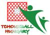Tchoukball Hungary Sport Egyesület